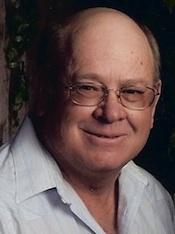 Speicher obituary 175 Obituary: Dennis Eugene Speicher