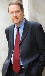 Whitehead John1 Privatizing the War on Terror
