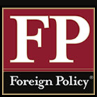 foreignppolicy logo The 14 Biggest Lies of 2011