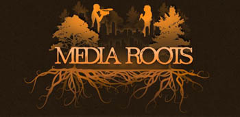 media roots logo 350 USA, Land of the Free? Not any more