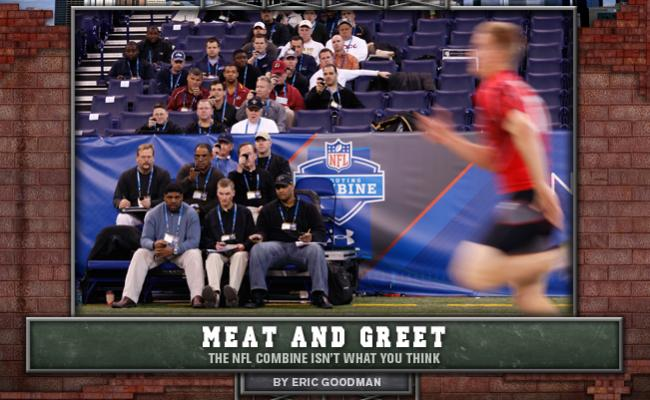 02 29 daily header1 The Trap of the NFL Combine