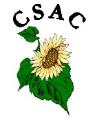 Colo Sunflower admin committee logo Colorado Sunflower Referendum