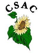 Colo Sunflower admin committee logo Colorado Sunflower Referendum