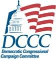 Democratic CCC DCCC, Gardner protects big oil