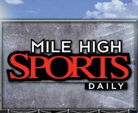 daily header center Rockies Make a Shocking Move