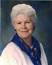 Dorothy Rust Obituary: Dorothy Jean Rust
