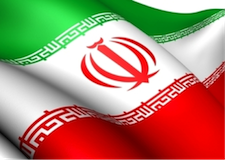 Iran flag225p1 10 Myths About Iran