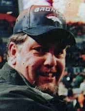 kokes john obit Obituary: John E. Kokes