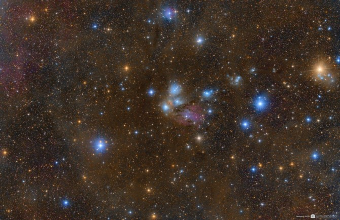 ngc2170 julio 1920x 670x434 Astronomy Picture of the Day