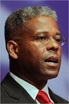 AllenWest Republican Party Communists