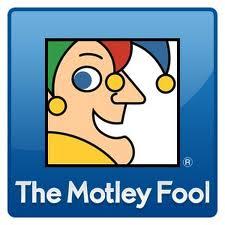 MotleyFool Oil Pipelines = disasters
