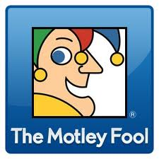 MotleyFool Facebook IPO: How Wall Street Robbed America