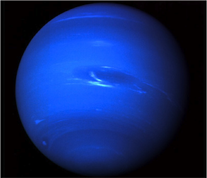 Neptune 1 May Star Night at the LTO