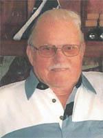 Wendell Krause Photo Obituary: Wendell Wayne Krause