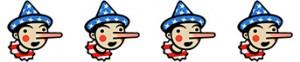 pinocchio 4 300x62 More Romney lies
