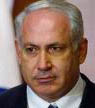 Netanyahu mug1 More war is coming