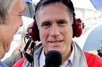 Republican presidential c 008 Mendacious Mitt