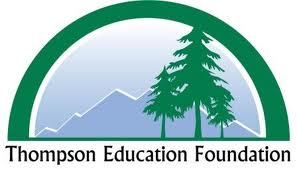  Thompson Education Foundation names new executive director