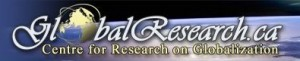 globalresearch logo 300x61 More war is coming