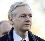 0208 OSWEDELAW wikileaks Julian Assange full 600 Julian Assange Wikileaks