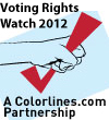 VotingRightsWatchfinal Voter fraud rarer than shark attacks