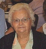 150x158 kaiser 001 Obituary: Mary Katherine Kaiser