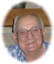 schmidt alban obit Obituary: Alban J. Schmidt
