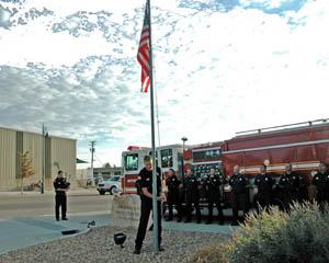 DSC 00151 Berthoud Fire Calls: September 2012