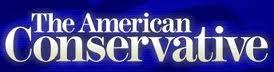 theamericanconservativelogo Revolt of the Rich