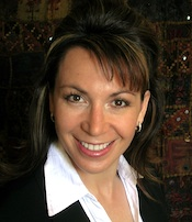 Angela Englel Colorado election and pro choice candidates