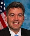 Gardner: More Republican lies
