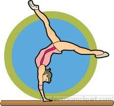 Premier Gymnastics: Autumn Classic