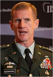 01general 190 Generals Run Amuck