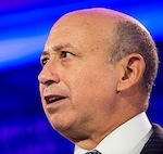 lloyd blankfein Sympathy for the rich