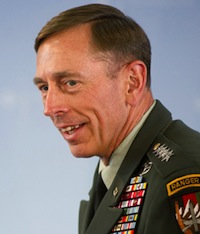 petraeus ap img1 The real Petraeus scandal