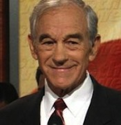 ronpaul Ron Paul hates democracy