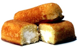 twinkies1 Who killed Twinkie