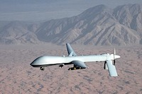 drone What to do about Iran