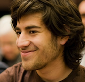 Aaron Swartz MITs role in the suicide of Aaron Swartz