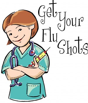 Flu Shot logo 300x352 Colorado experiencing significant flu activity