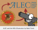 The History of the NRA/ALEC Gun Agenda