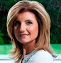 arianna huffington huffington post 2 Neocon Nightmare: