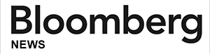 bloomberg_news_300p