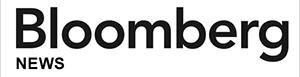 bloomberg_news_300p