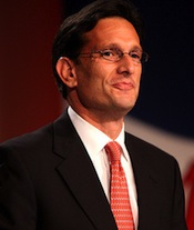 e cantor Republicans protecting rapists?