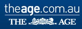 the age logo1 Losing my religion for equality