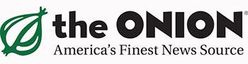 the_onion_Logo