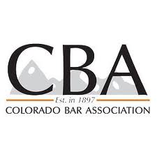 colorado bar assn Free legal help