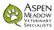 aspenmeadowvet 175pix Is my pet having a seizure?
