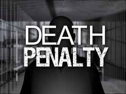 Colorado to look at death penalty